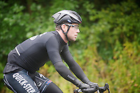 Mark Cavendish (GBR)<br /> <br /> 2013 Tour of Britain<br /> stage 5: Machynlleth to Caerphilly (177km)