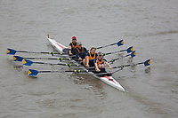 Crew: 156   Peterborough City   WC 4x<br /> <br /> Veteran Fours Head 2017<br /> <br /> To purchase this photo, or to see pricing information for Prints and Downloads, click the blue 'Add to Cart' button at the top-right of the page.