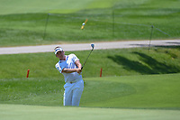 during 3rd round of the 100th PGA Championship at Bellerive Country Club, St. Louis, Missouri. 8/11/2018.<br /> Picture: Golffile | Ken Murray<br /> <br /> All photo usage must carry mandatory copyright credit (&copy; Golffile | Ken Murray)