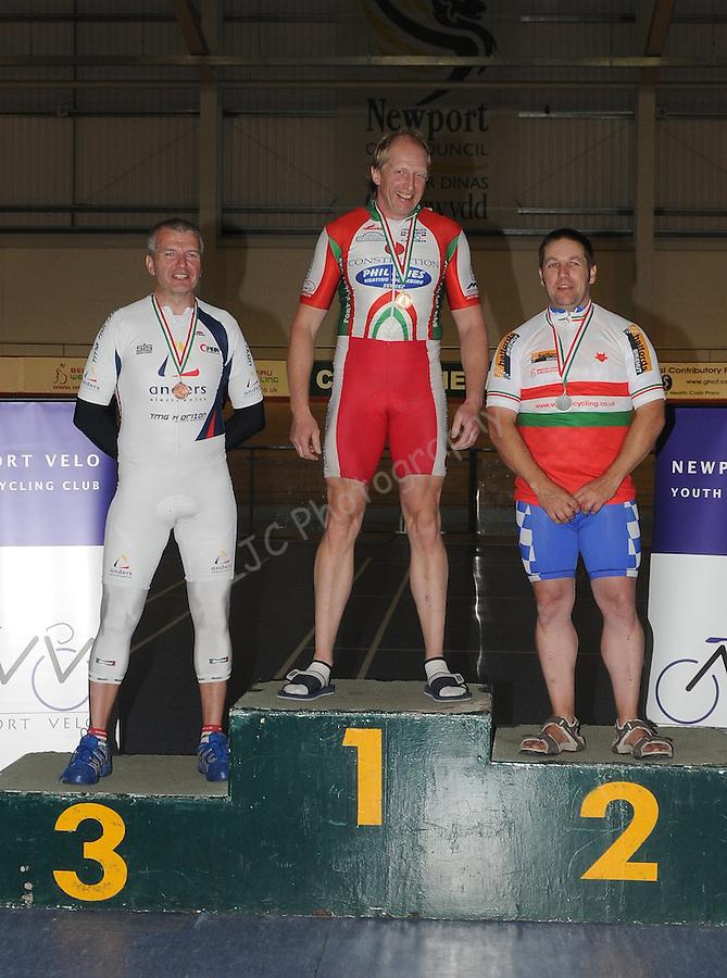 Welsh Cycling Championships 2009, Newport Velodrome © Ian Cook IJC Photography, 07599826381,  iancook@ijcphotography.co.uk, www.ijcphotography.co.uk
