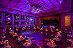2015 03 08 Waldorf Astoria Wedding by Barbara Esses