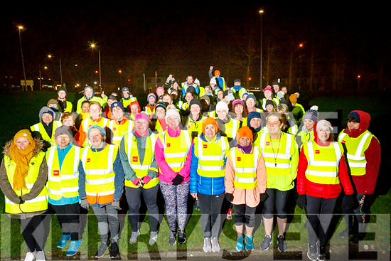 Couch to 5k Born to Run for fun in the Aquadome on Tuesday
