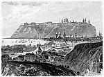 Tobolsk, anonym  1897