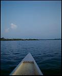 Pelican Island, Florida