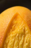 Mango. Fruta, fruit.