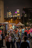 The Food Trust - Night Market - Point Breeze