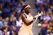 2017 US Open Tennis Tournament Sep 7th