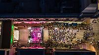 Fiestas del Pitic.25 mayo2019<br /> (Photo: Luis Gutierrez/NortePhoto.com)