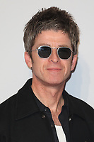 "Noel Gallagher<br /> at the premiere of ""A Star is Born"", Vue West End, Leicester Square, London<br /> <br /> ©Ash Knotek  D3436  27/09/2018"