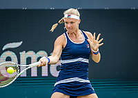 Rosmalen, Netherlands, 15 June, 2019, Tennis, Libema Open, Kiki Bertens (NED)<br /> Photo: Henk Koster/tennisimages.com