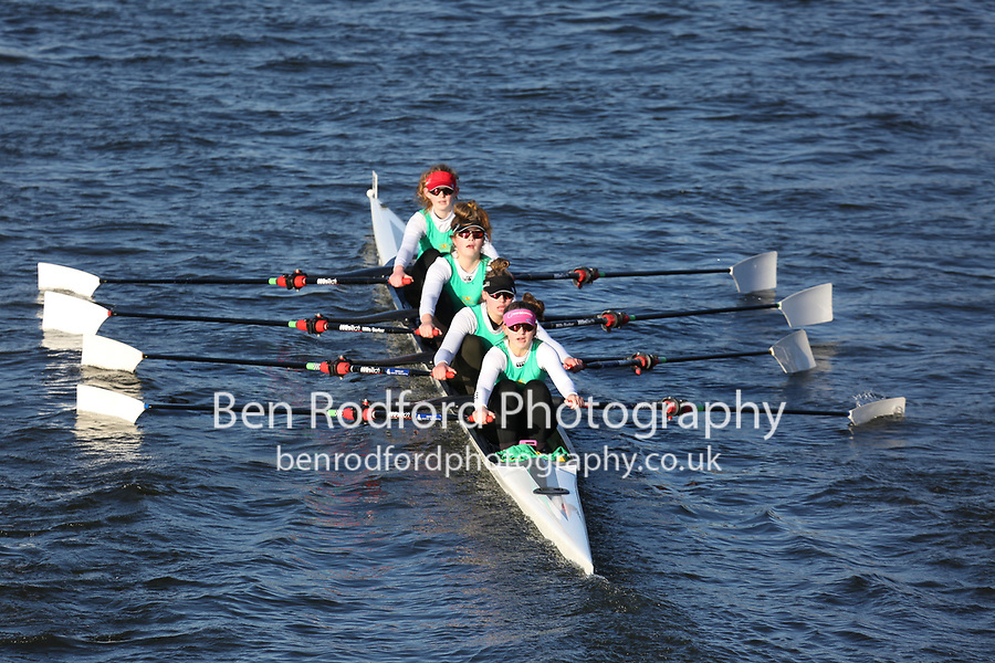 Crew: 60   Nottinghamshire County RA   NCR-MCKEAN   W.J16.4x- <br /> <br /> Head of the Trent 2018<br /> Division 3<br /> <br /> To purchase this photo, or to see pricing information for Prints and Downloads, click the blue 'Add to Cart' button at the top-right of the page.