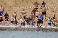Start zum 9. MöWathlon - Mörfelden-Walldorf 16.07.2017: 9. MöWathlon