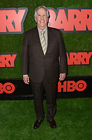 """LOS ANGELES - FEB 21:  Henry Winkler at the """"Barry"""" HBO Premiere Screening at the NeueHouse Hollywood on February 21, 2018 in Los Angeles, CA"""