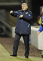 03/02/2010  Copyright  Pic : James Stewart.sct_jspa_21_hearts_v_st_mirren  .:: HEARTS MANAGER JIM JEFFERIES ::.James Stewart Photography 19 Carronlea Drive, Falkirk. FK2 8DN      Vat Reg No. 607 6932 25.Telephone      : +44 (0)1324 570291 .Mobile              : +44 (0)7721 416997.E-mail  :  jim@jspa.co.uk.If you require further information then contact Jim Stewart on any of the numbers above.........