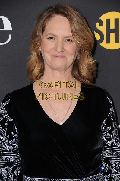 31 May 2017 - Los Angeles, California - Melissa Leo. Premiere of Showtime's &quot;I'm Dying Up Here&quot; held at DGA Theater in Los Angeles. <br /> CAP/ADM/BT<br /> &copy;BT/ADM/Capital Pictures