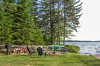 186 Eagle Creek, Eagle Bay NY - Keir Weimer