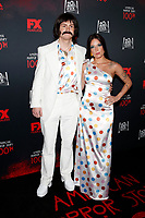 American Horror Story 100th Episode Celebration