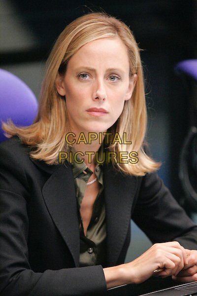 KIM RAVER.in 24  (Season 5).*Editorial Use Only*.www.capitalpictures.com.sales@capitalpictures.com.Supplied by Capital Pictures.