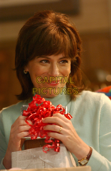 Malcolm In The Middle Christmas.Malcolm In The Middle Filmstill Capital Pictures