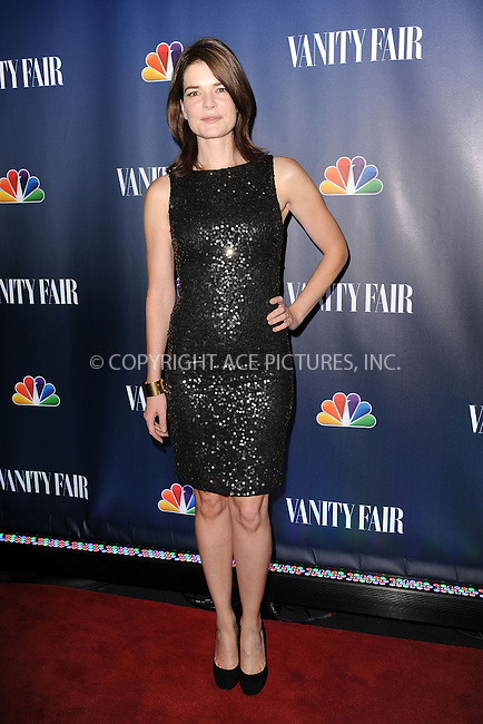 WWW.ACEPIXS.COM<br /> September 16, 2013 New York City<br /> <br /> Betsy Brandt attending NBC's 2013 Fall Launch Party at the The Standard Hotel on September 16, 2013 in New York City.<br /> <br /> By Line: Kristin Callahan/ACE Pictures<br /> <br /> ACE Pictures, Inc.<br /> tel: 646 769 0430<br /> Email: info@acepixs.com<br /> www.acepixs.com<br /> Copyright:<br /> Kristin Callahan/ACE Pictures