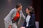 Mount Holyoke College production of &quot;Three By Ten(nessee)&quot;<br /> <br /> <br /> <br /> <br /> <br /> <br /> <br /> <br /> <br /> <br /> <br /> <br /> <br /> <br /> <br /> <br /> <br /> <br /> <br /> <br /> <br /> <br /> <br /> <br /> <br /> <br /> <br /> <br /> <br /> <br /> <br /> <br /> <br /> <br /> <br /> <br /> <br /> <br /> <br /> <br /> <br /> <br /> <br /> <br /> <br /> <br /> <br /> <br /> <br /> <br /> <br /> <br /> <br /> <br /> <br /> <br /> <br /> <br /> <br /> <br /> <br /> <br /> <br /> <br /> <br /> <br /> <br /> <br /> <br /> <br /> <br /> <br /> <br /> <br /> <br /> <br /> <br /> <br /> <br /> <br /> <br /> <br /> <br /> <br /> <br /> <br /> <br /> <br /> <br /> <br /> <br /> <br /> <br /> <br /> <br /> <br /> <br /> <br /> <br /> <br /> <br /> <br /> <br /> <br /> <br /> <br /> <br /> <br /> <br /> <br /> <br /> <br /> <br /> <br /> <br /> <br /> <br /> <br /> <br /> <br /> <br /> <br /> <br /> <br /> <br /> <br /> <br /> <br /> <br /> <br /> <br /> <br /> <br /> <br /> <br /> <br /> <br /> <br /> <br /> <br /> <br /> <br /> <br /> <br /> <br /> <br /> <br /> <br /> <br /> <br /> <br /> <br /> <br /> <br /> <br /> <br /> <br /> <br /> <br /> <br /> <br /> <br /> <br /> <br /> <br /> <br /> <br /> <br /> <br /> <br /> <br /> <br /> <br /> <br /> <br /> <br /> <br /> <br /> <br /> <br /> <br /> <br /> <br /> <br /> <br /> <br /> <br /> <br /> <br /> <br /> <br /> <br /> <br /> <br /> <br /> <br /> <br /> <br /> <br /> <br /> <br /> <br /> <br /> <br /> <br /> <br /> <br /> <br /> <br /> <br /> <br /> <br /> <br /> <br /> <br /> <br /> <br /> <br /> <br /> <br /> <br /> <br /> <br /> <br /> <br /> <br /> <br /> <br /> <br /> <br /> <br /> <br /> <br /> <br /> <br /> <br /> <br /> <br /> <br /> <br /> <br /> <br /> <br /> <br /> <br /> <br /> <br /> <br /> <br /> <br /> <br /> <br /> <br /> <br /> <br /> <br /> <br /> <br /> <br /> <br /> <br /> <br /> <br /> <br /> <br /> <br /> <br /> <br /> <br /> <br /> <br /> <br /> <br /> <br /> <br /> <br /> <br /> <br /> <br /> <br /> <br /> <br /> <br /> <br /> <br /> <br /> <br /> <br /> <br /> <br /> <br /> <br /> <br /> <br /> <br /> <br /> <br /> <br /> <br /> <br /> <br /> <br /> <br /> <br /> <br /> <br /> <br /> <br /> <br /> <br /> <br /> <br /> <br /> <br /> <br /> <br /> <br /> <br /> <br /> <br /> <br /> <br /> <br /> <br /> <br /> <br /> <br /> <br /> <br /> <br /> <br /> <br /> <br /> <br /> <br /> <br /> <br /> <br /> <br /> <br /> <br /> <br /> <br /> <br /> <br /> <br /> <br /> <br /> <br /> <br /> <br /> <br /> <br /> <br /> <br /> <br /> <br /> <br /> <br /> <br /> <br /> <br /> <br /> <br /> <br /> <br /> <br /> <br /> <br /> <br /> <br /> <br /> <br /> <br /> <br /> <br /> <br /> <br /> <br /> <br /> <br /> <br /> <br /> <br /> <br /> <br /> <br /> <br /> <br /> <br /> <br /> UMASS Football 2014 Media Day