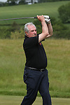 ISPS Handa Wales Open 2012.Gareth Edwards - Pro-Am..30.05.12.©Steve Pope