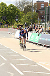 2019-05-12 VeloBirmingham 164 SC Finish