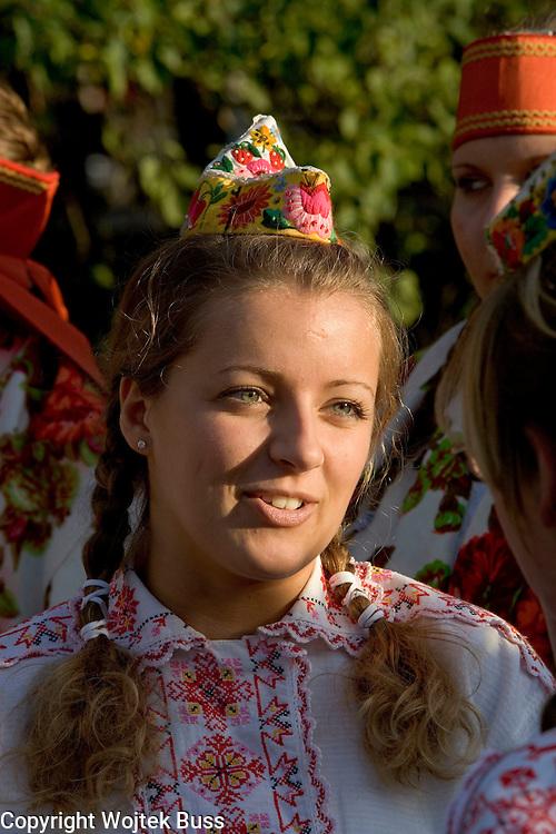 Estonia,Tallinn,Traditional costumes,Europe,Travel