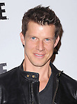 Eric Mabius attends the official launch party for the most anticipated video game of the year RAGE in ChinaTown in Los Angeles, California on September 30,2011                                                                               © 2011 Hollywood Press Agency