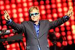 20150720 Elton John in concert