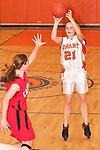 09 Basketball Girls 09 Campbell