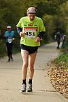 2015-10-18 Abingdon Marathon 07 TR