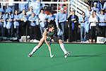 National Championship.Maryland v UNC.Photo by: Greg Fiume