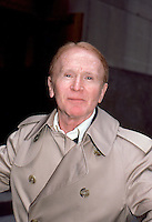 Red Buttons by Jonathan Green