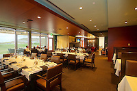 EUS- Streamsong Resort's Fifty-Nine Restaurant, Streamsong FL 3 16