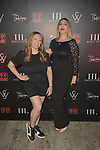 MIAMI, FL - JUNE 16: Neala Gershkowitz attends NBA player Miami Heat (#21 / Center) Hassan Whiteside 30th Birthday Celebration at Woodside Miami produced be The Neala Group on June 16, 2019 in Miami, Florida. ( Photo by Johnny Louis / jlnphotography.com )