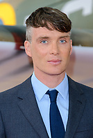 www.acepixs.com<br /> <br /> July 13 2017, London<br /> <br /> Cillian Murphy arriving at the premiere of 'Dunkirk' at the BFI Southbank on July 13, 2017 in London, England. <br /> <br /> By Line: Famous/ACE Pictures<br /> <br /> <br /> ACE Pictures Inc<br /> Tel: 6467670430<br /> Email: info@acepixs.com<br /> www.acepixs.com