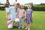 5 Oaks Annual Family Fun Day