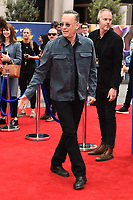 "Tom Hanks<br /> arriving for the ""Toy Story 4"" premiere at the Odeon Luxe, Leicester Square, London<br /> <br /> ©Ash Knotek  D3509  16/06/2019"
