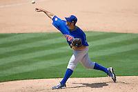 Iowa Cubs 2011