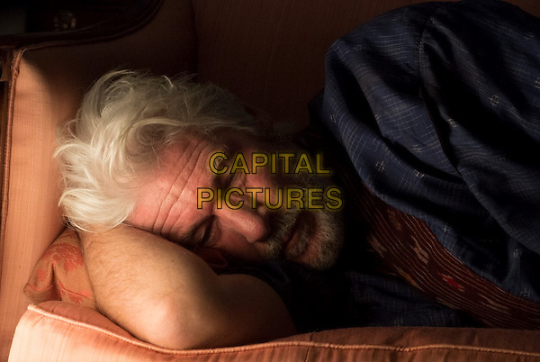 Richard Gere<br /> in Franny (2015) <br /> *Filmstill - Editorial Use Only*<br /> CAP/NFS<br /> Image supplied by Capital Pictures