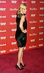 CENTURY CITY, CA. - June 12: Elizabeth Banks arrives at Women In Film's 2009 Crystal + Lucy Awards held at the Hyatt Regency Century Plaza on June 12, 2009 in Century City, California.