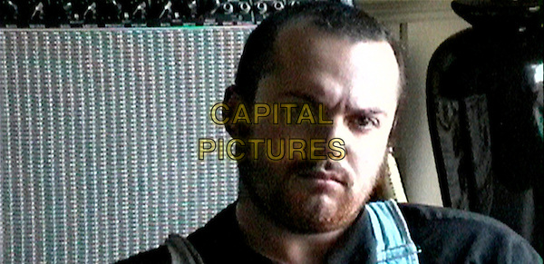 SCENE.in Overnight.*Filmstill - Editorial Use Only*.CAP/AWFF.Supplied by Capital Pictures.