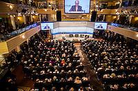 14-01-31 Münchener Sicherheitskonferenz