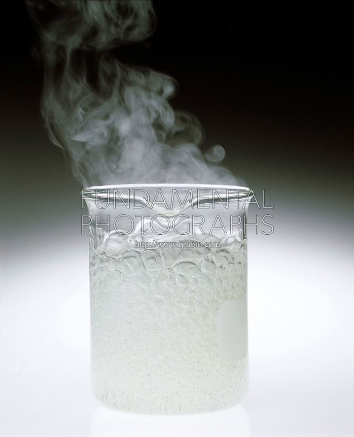 zinc and hydrochloric acid In reaction of zinc with hydrochloric acid hydrogen gas is liberated.