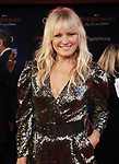 """Malin Akerman 097 arrives for the premiere of Sony Pictures' """"Spider-Man Far From Home"""" held at TCL Chinese Theatre on June 26, 2019 in Hollywood, California"""
