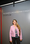 Bonnie Comley hosts Central Academy of Drama: Professors Visit The Drama League on September 22, 2017 at the Drama League Center  in New York City.