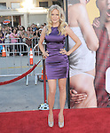 Mircea Monroe attends The Universal Pictures' L.A. Premiere of The Change-Up held at The Village Theatre in Westwood, California on August 01,2011                                                                               © 2011 DVS / Hollywood Press Agency