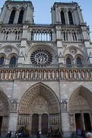 Cedez_Paris_Notre_Dame-2016-17