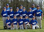OA Dodgers 2015